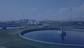 abb atık su tesisleri